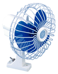 "50-71451 6"" OSCILLATING FAN"