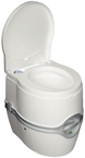363-92360 PORTA POTTI CURVE - 550E ELECTRIC